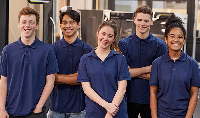 Apprenticeship Support and Assistance
